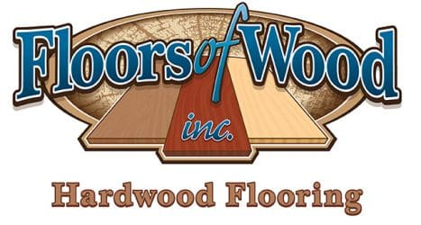 Floors of Wood